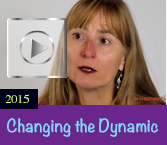 Changing the Dynamics of Meetings