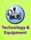 Meeting Technology and Equipment