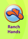 Ranch Hands for your meeting