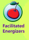Meeting Energizers
